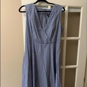 Summer dress DKNY